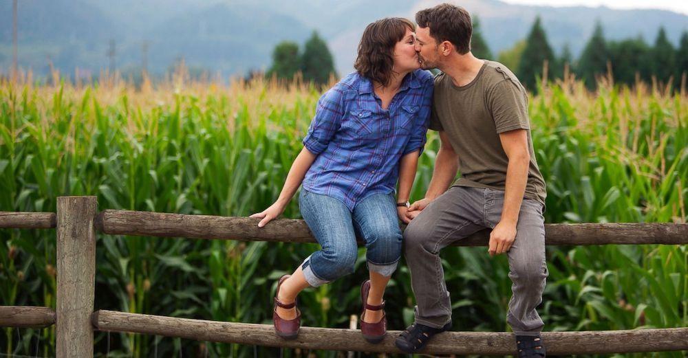 Site uri de dating Forum Free Farmer Dating Site