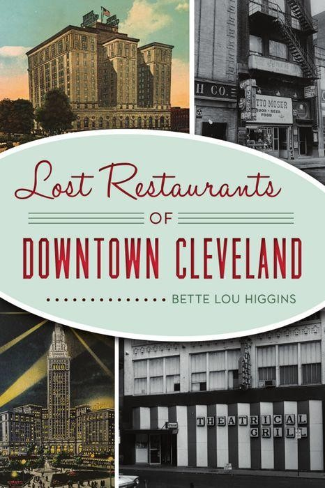 lost_restos_of_cleveland_cover.jpg