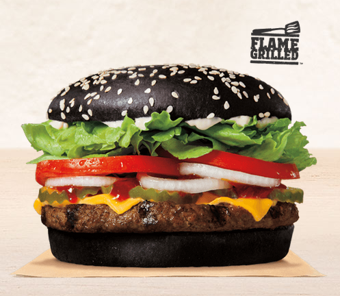 halloween horror nights burger king rs6newscom help other burger king delivery best voucher codes shoppers by submitting your promo code here