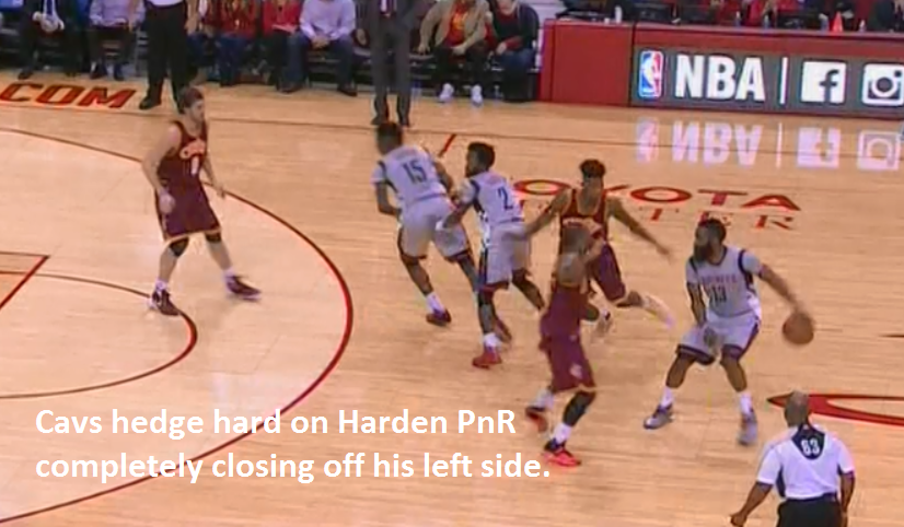 cavs_hedge_harden_pnr.png
