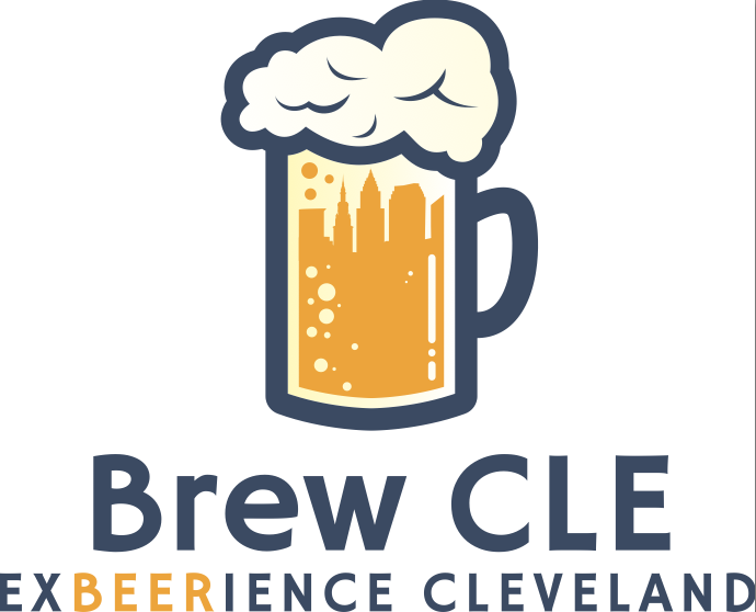 brew_cle_logo.png