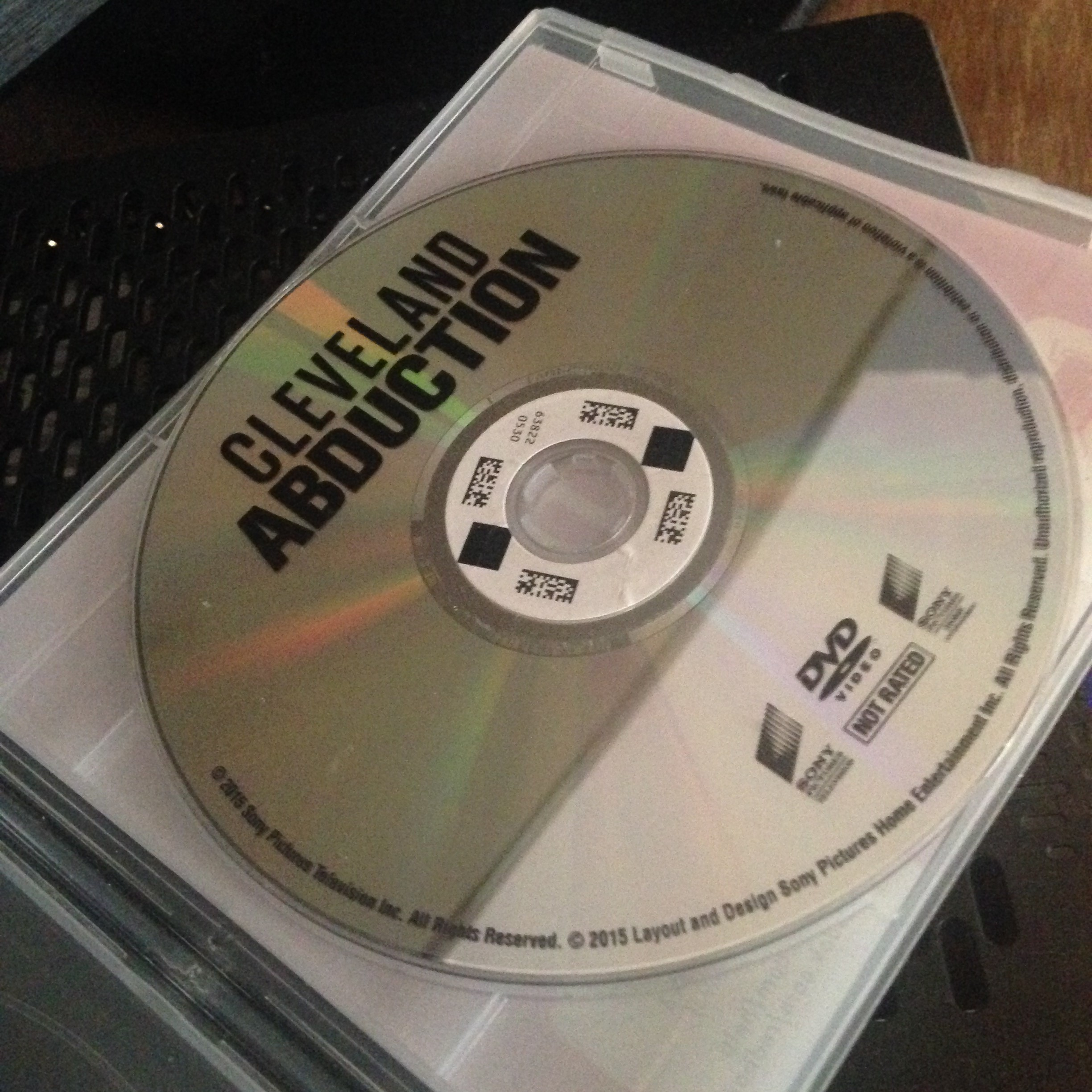 cleveland abduction full movie download