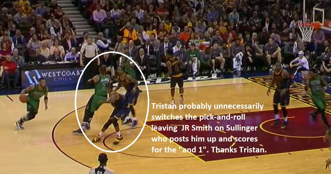 tristan_switch_leaves_jr_on_sullinger.png