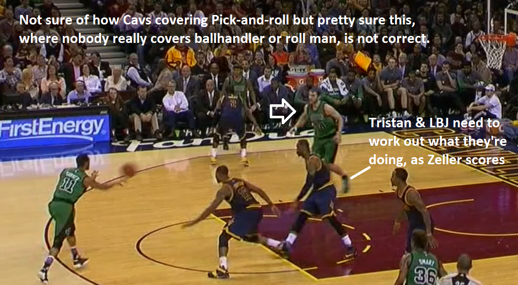 bad_pnr_coverage_down_stretch.png