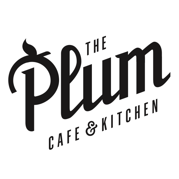 now open  the plum cafe in ohio city