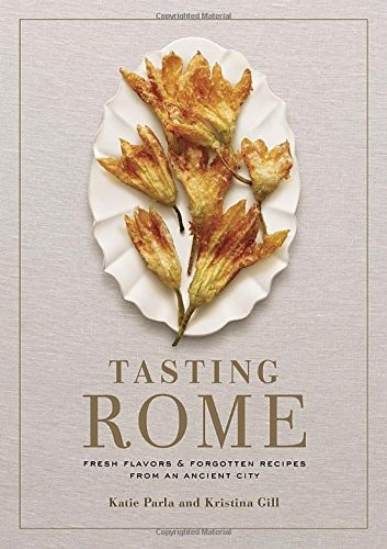 tasting_rome_fresh_flavors.jpg