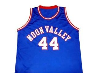 moon_valley_44.jpg