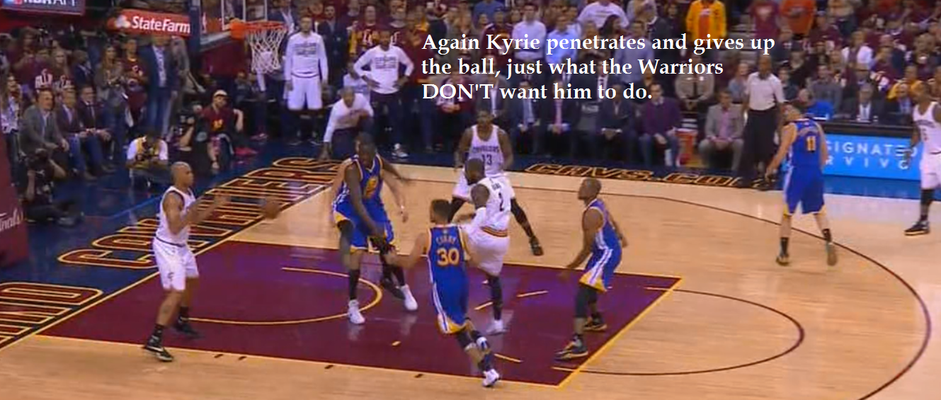 kyrie_dish.png