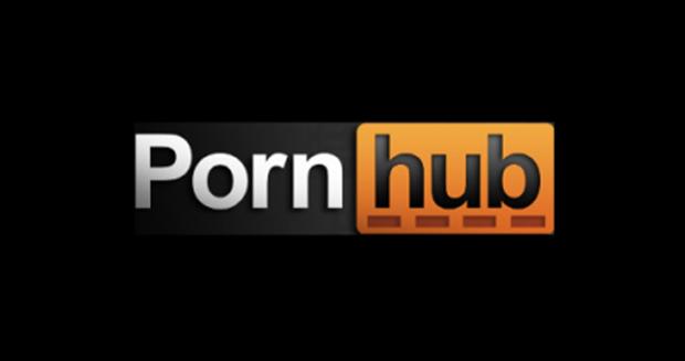Nackte Lesben Sex-Pics