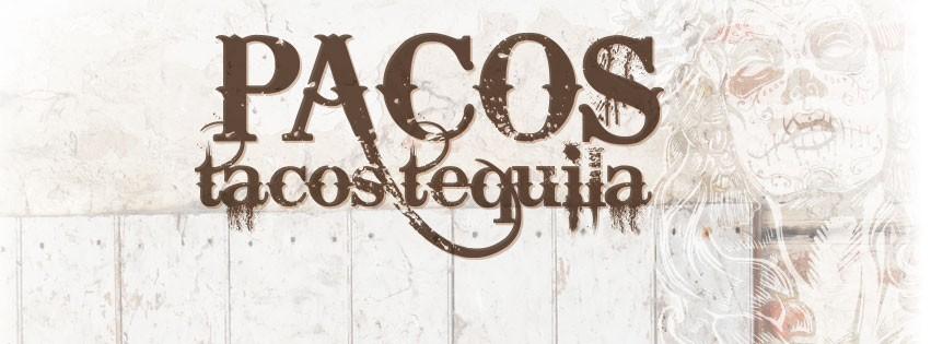 pacos_tacos.jpg