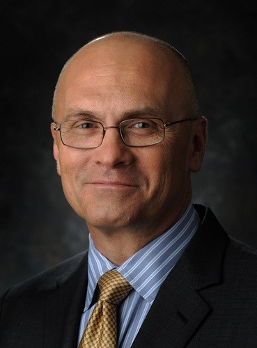 andy_puzder.jpeg