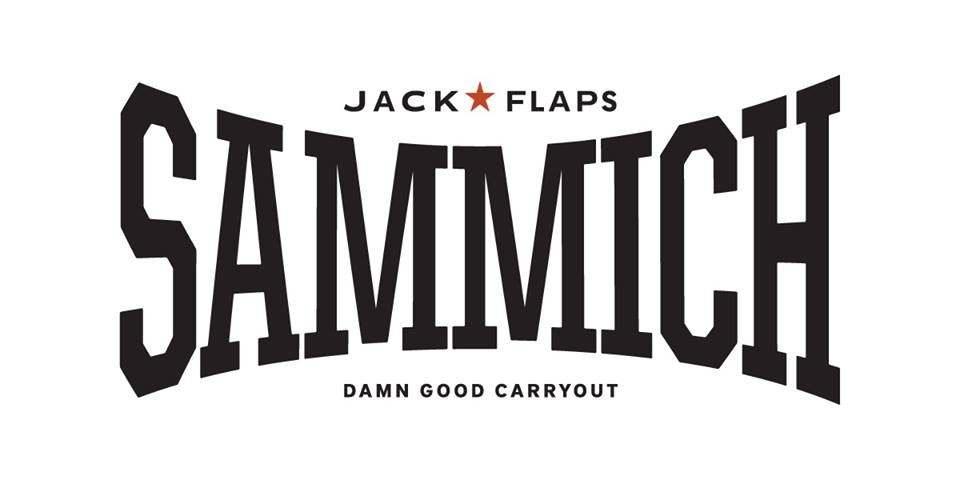 sammich_logo.jpg