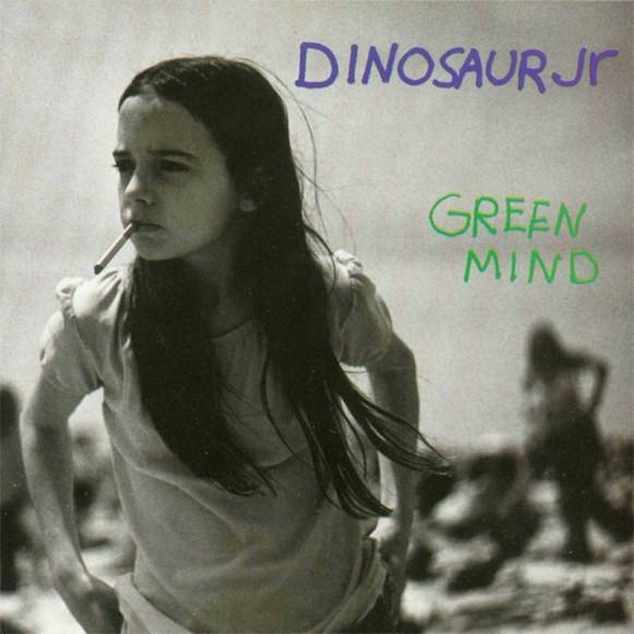 album-cover-dinosaur-jr-green-mind.jpg