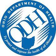 ohio-department-of-health-squarelogo.png