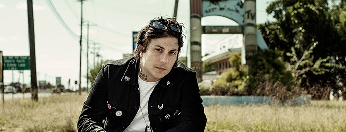 frank-iero_sept16-_portrait_large.jpg