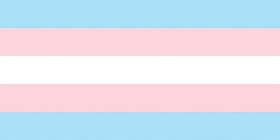 tg_flag.jpg