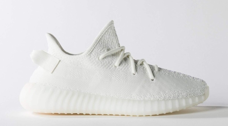 adidas-yeezy-boost-350-v2-cream-white.jpg