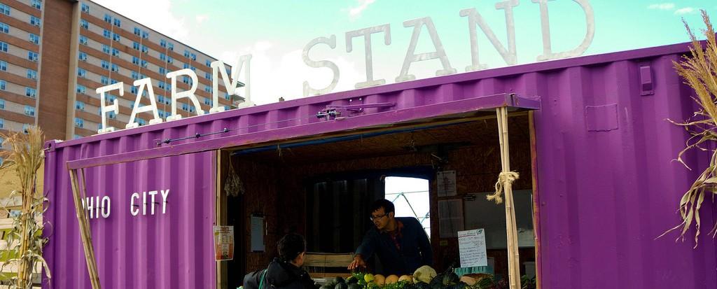 farm_stand_pic.jpg
