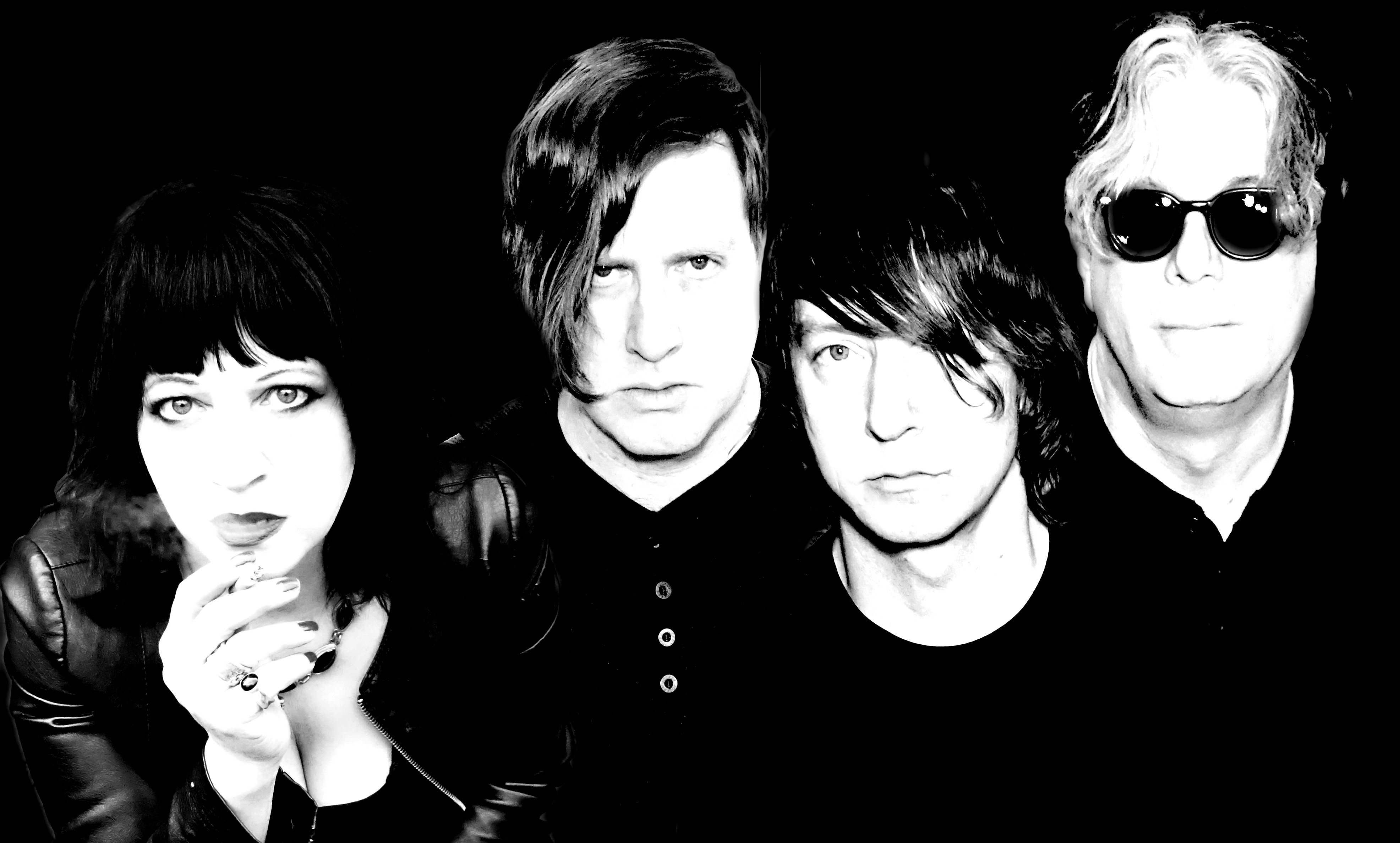 A condensed version of this conversation between Lydia Lunch and Thurston  Moore, held at the Naropa University's Jack Kerouac School of Disembodied  Poetics ...