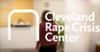 Cleveland Rape Crisis Center Sees Upturn in Appointments After Celebrity Sex Assault Stories