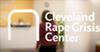 Cleveland Rape Crisis Center Sees Upturn in Calls After Celebrity Sex Assault Stories