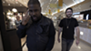 L.A. Rapper Teams Up With Local Hero King Chip for New Music Video