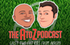 Super Bowl, Browns Free Agency and More — The A to Z Podcast With Andre Knott and Zac Jackson
