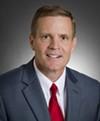 Kevin J. Kelley, Ward 13