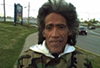 """Once Homeless Ohio Man with """"Golden Voice"""" Says He Wants to Run for President"""