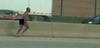 WCPO: Naked Chagrin Falls Man Causes Multi-Car Crash on I-71