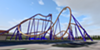 Cedar Point Confirms New Coaster for 2016, the Valravn (2)