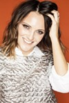 Comedian Jen Kirkman Talks About 'Drunk History''s Brutal Hangovers, Promises to Debut New Material at Grog Shop Show