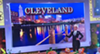 Cleveland Is Now a Vacation Destination on the Price Is Right