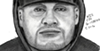 Authorities Release Sketch of Suspect in Cleveland, Elyria Abduction Attempts (2)