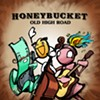 Local Newgrass Outfit Honeybucket Raising Money for Next Year's CIFF