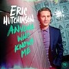 Backstage Pass: An Interview With Singer-Songwriter Eric Hutchinson