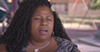 Samaria Rice Staying Far Away from RNC: 'I Value My Life'