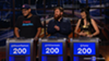 Ramon Rivas Reps Cleveland on @midnight (2)