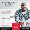 DJ Mustard to Headline Hip-Hop Competition at Take 5