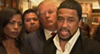 Cleveland Hts. Pastor Darrell Scott Says He Misspoke at White House Black History Month Event, Blames Lack of Sleep