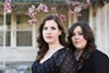 Folk Duo the Secret Sisters Get a Well-Deserved Second Chance