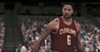 This Video Game Footage of Derrick Rose is the Cruelest Trick on the Cavs Yet (2)