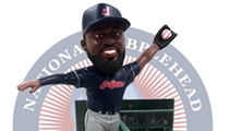 There is Now an Austin Jackson Bobblehead Commemorating His Historic Catch