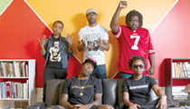 Cleveland's Hip-Hop Scene Looks to Grow Up Amid Fleeing Stars and an Underdog Mentality