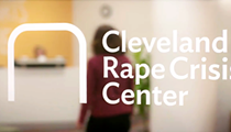 Cleveland Rape Crisis Center Sees Upturn in Calls After Celebrity Sex Assault Stories