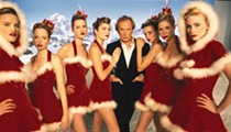 'Love Actually,' Playing at Cedar Lee Next Week, Proves Love is All Around