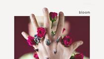 Machine Gun Kelly Releases Retooled Version of 'bloom'