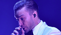 Update: Justin Timberlake Adds a Fall Show at the Q