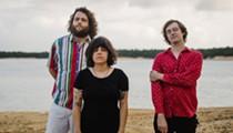 Indie Rockers Screaming Females to Play the Grog Shop in April