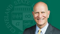 CSU Announces New President, Search Firm Likely Violated Contract Terms
